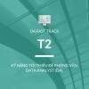 KỸ NĂNG TỐI THIỂU ĐỂ PHỎNG VẤN DATA ANALYST (DA) 2