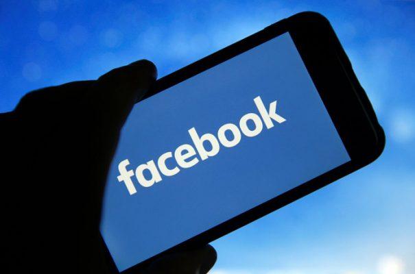 Cách tăng like fanpage Facebook, thực hành với 7 bước đơn giản