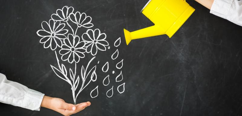 7 điều bạn nên biết để phát triển bản thân trong công việc