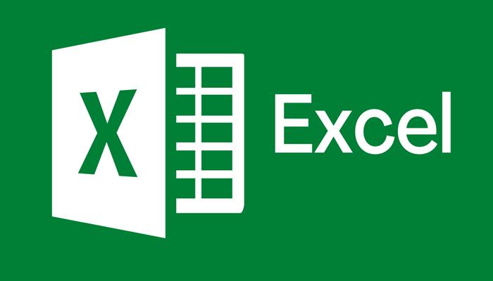 40 phím tắt Excel hữu ích nhất cho dân văn phòng 1