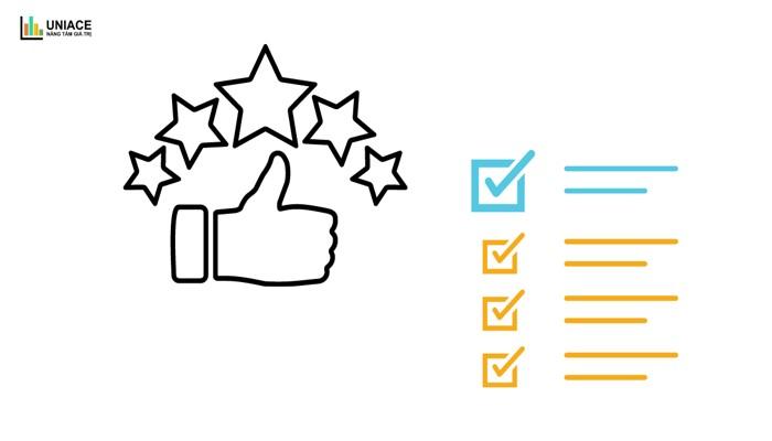 3 bước tiếp cận công việc hiệu quả để bảo vệ thời gian chính mình 2