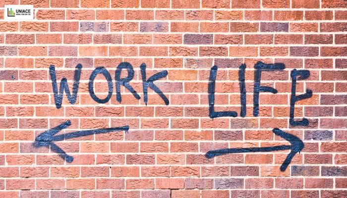 3 bước tiếp cận công việc hiệu quả để bảo vệ thời gian chính mình 1